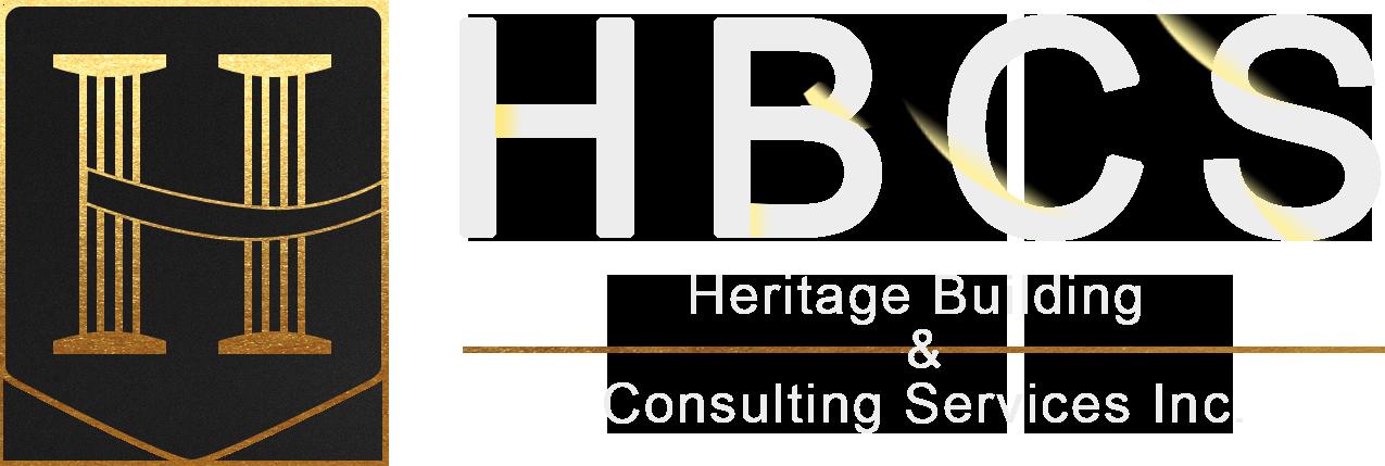 logo - 5